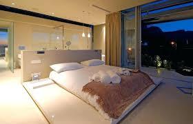open bathroom designs master bedroom and bathroom ideas open bedroom bathroom design