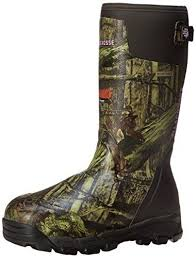 bushnell s x lander boots 78 best boots shoes images on boots