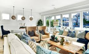 Popular Living Room Furniture 10 Popular Living Room Design Ideas