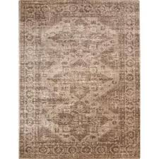 Home Depot Rug Pad Balta Us Avanti Grey 9 Ft 2 In X 11 Ft 11 In Area Rug