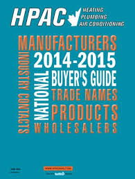 hpac june 2014 buyers guide by annex newcom lp issuu