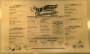 11 facts you need to know about burnside biscuits astoria u0027s