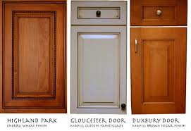 Ikea Kitchen Cabinet Prices Cabinet Ikea Cabinet Doors Valuable Ikea Corner Cabinet Glass