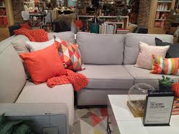 Costco Rug Event by Furniture Elegant Costco Couch With Decorative Cushions For