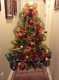 28 best deco tree images on mesh tree