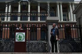 massachusetts house cannabis massachusetts changes made to the house bill