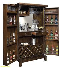 Office Bar Cabinet 2018 Woodworking Plans Bar Cabinet Best Home Office Furniture