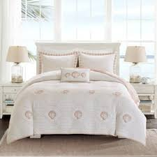 What Is A Coverlet For A Cot Beach U0026 Nautical Bedding Sets