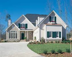 30 best house plans images on pinterest country houses floor