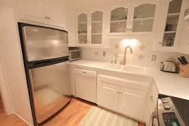 evier cuisine brico depot cuisine evier cuisine brico depot avec beige couleur evier plus