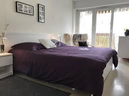 chambre aix en provence hotel chambre aix en provence aix en provence booking com
