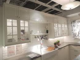 ikea ideas kitchen new ikea kitchen cost installing ikea sektion kitchen cabinets