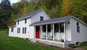 shandaken ny real estate homes for sale in shandaken new york