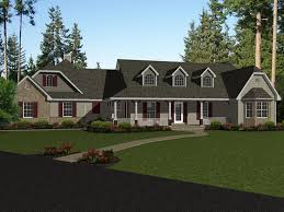 country european house plans 206 best house plans images on architecture