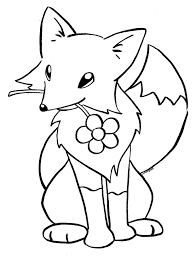 animal jam otter coloring pages youtuf com