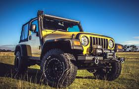 storm 13 2005 jeep wrangler tj 4 0l showcase storm jeeps