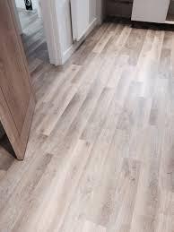 Cheap Laminate Flooring Ireland Virtuoso Flooring Virtuosofloorin Twitter