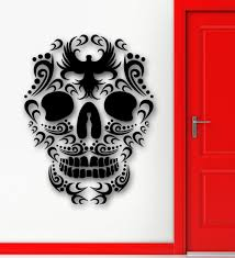 Mural Art Designs by Compare Prices On Modern Tattoo Designs Online Shopping Buy Low