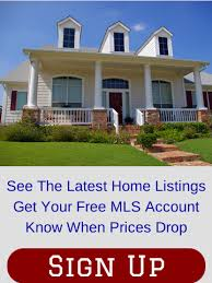 frequently asked questions about massachusetts buyer agents