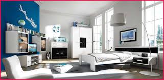 photo de chambre ado surprenant chambre ado design idées 365594 chambre idées