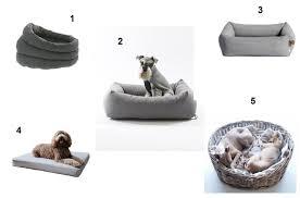 Igloo Dog Bed Shades Of Grey Dog Beds Wagging World