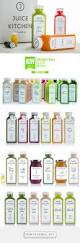239 best award winning packaging awards best designs