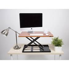 walmart stand up desk incredible walmart standing desk regarding stand steady 16 h x 28 w