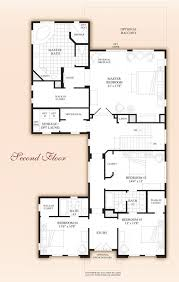 2nd Floor Plan Design 96 Best Houses Images On Pinterest Master Suite Architecture