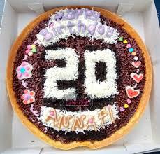resep makanan romantis untuk pacar nyangka 15 makanan ini bisa jadi pengganti kue ulang tahun