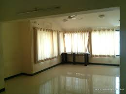 6 bedroom independent house for rent in belapur navi mumbai