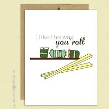 70 best greeting cards images on pinterest funny cards greeting