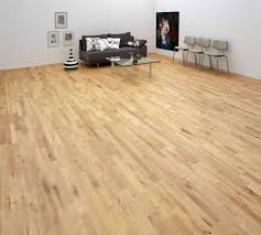 how much does wood flooring cost per square foot cost per