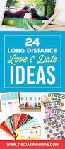 165 best long distance relationship ideas images on pinterest