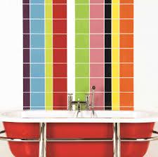 bathroom tiles a u0026r tiles