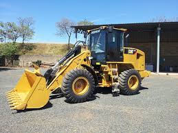 caterpillar 924h 924hz 928hz and 930h wheel loader electrical