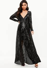 plunge dresses v neck u0026 low cut dresses missguided