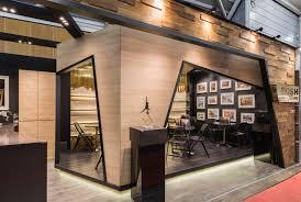 Posh Home Interior Home