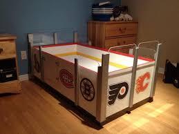 hockey bedroom ideas hockey room ideas hockey hockey room and hockey bedroom
