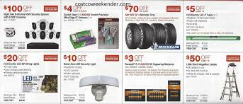 Sample Resume For Costco by Costco Golden Co Costco Weekender Making Every Weekend A Costco