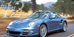 2011 porsche 911 turbo 2011 porsche 911 turbo s porsche 911 turbo road test
