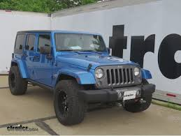 weathertech jeep wrangler weathertech front floor mats review 2014 jeep wrangler unlimited