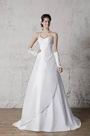 robe de mari e collection 2017 robe de mariée