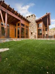 rustic contemporary homes phenomenal modern rustic mountain home in aspen modern rustic