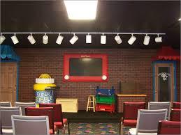 children s church room decorating ideas home decor interior children s church room decorating ideas home decor interior