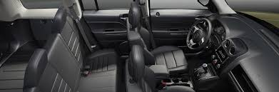 jeep patriot review 2016 jeep patriot review