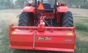 belarus tractors page 3