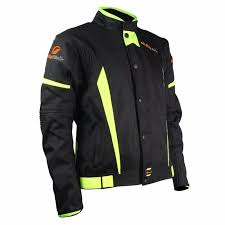 jaket anak jaket bayi toko ninbo jackets vests buy jackets vests at best price in malaysia