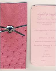 wedding invitations cape town cards by for wedding in cape town cards by wedding