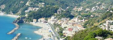 Cinque Terre Map Hotel Portofino Ligurien Hotel Nahe Portofino Und Cinque Terre