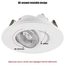3 inch led recessed lighting lighting lighting unbelievable inch led recessed image concept